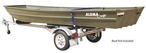 boat trailer winch auto lock 1 trailer 1 spare tire kit 1 set of bunks 1 winch