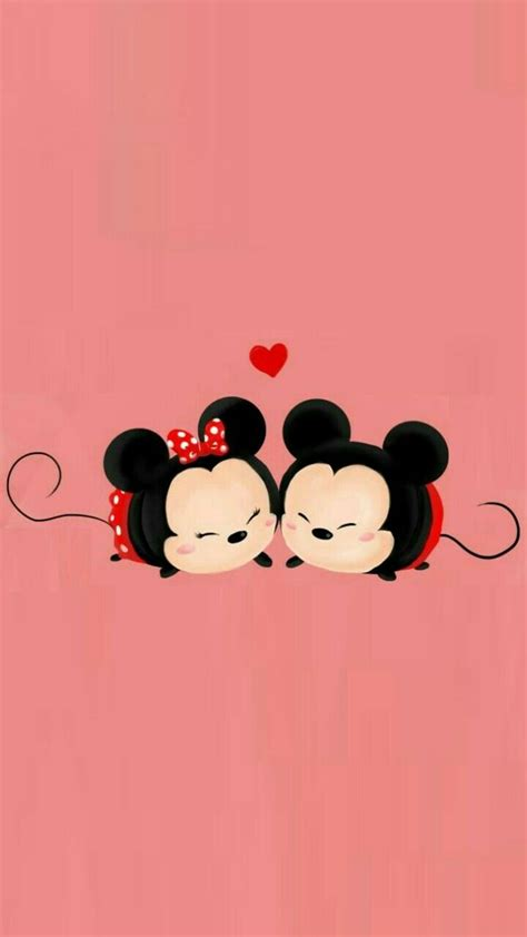 paper glitter 2in1 tsum iphonesamsungxiaomiasusoppo 336 best images about disney wallpaper on
