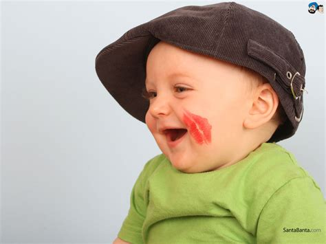 Cute Baby Boy Pictures For Facebook Profile Weneedfun Pics For