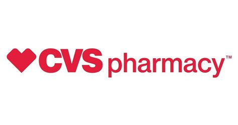 cvs pharmacy opens largest nyc store in times square with