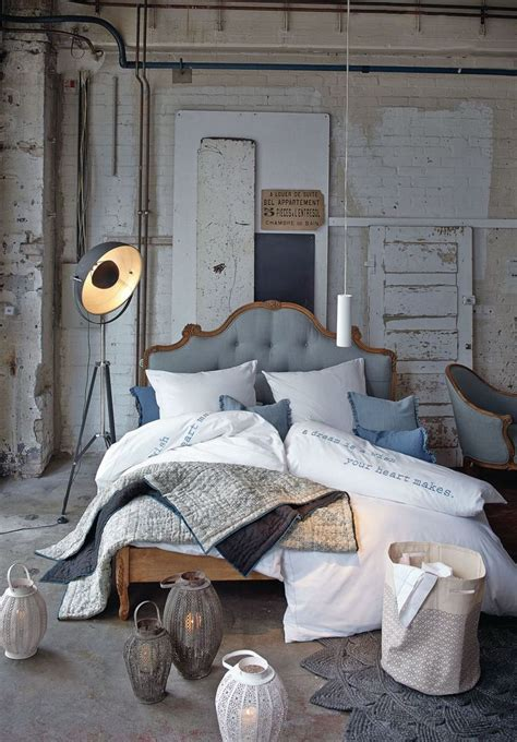 Schlafzimmer Romantisch Weiss 736 by Die Besten 17 Ideen Zu Massiv Bett Auf Massiv