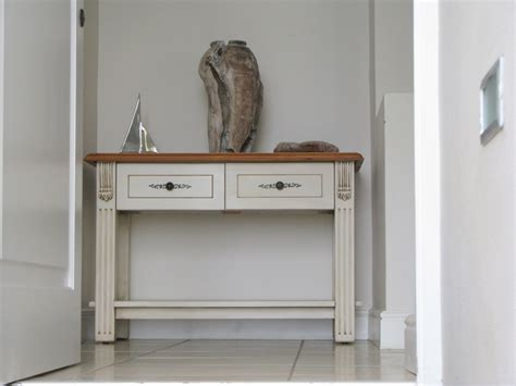 entrance furniture hall tables amazing new ideas entrance hall tables with