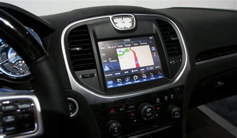 U Connect Chrysler by What Is A Jeep Uconnect Jeep Troubleshooting Tips For