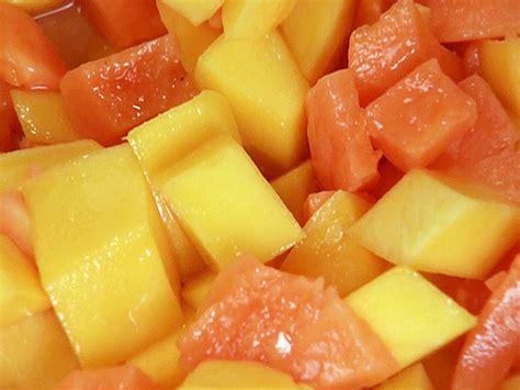 fruit x asia simple asian desserts nylons pics