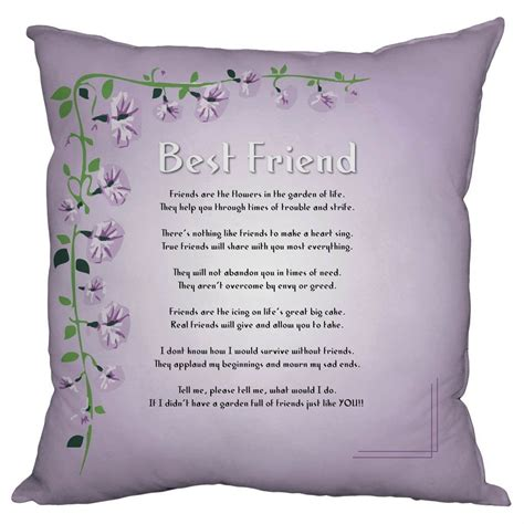 best friend poems best friend quotes and poems quotesgram