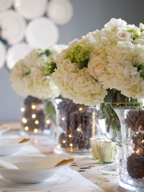 winter wedding table centerpieces 25 best ideas about winter centerpieces on