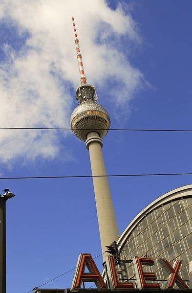 Britzer Garten Größe by Top 20 Atracciones Tur 237 Sticas En Berl 237 N