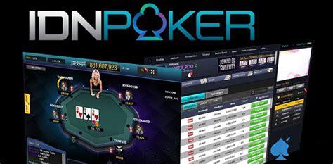 Cara Daftar Poker 88 Asia