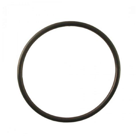 omnifilter o ring ok25 the home depot