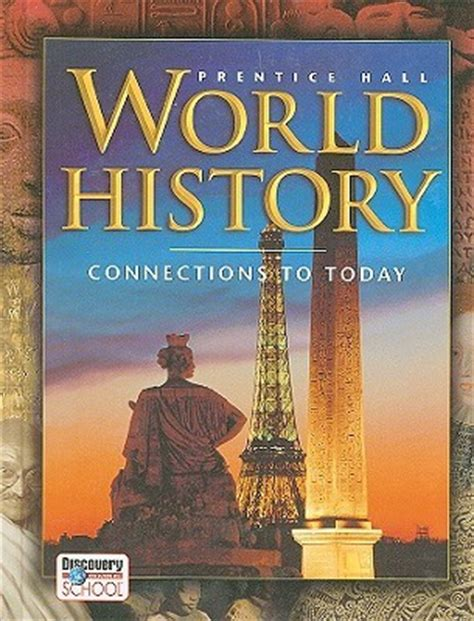 how to read a history book the history of history books world history connections to today by elisabeth gaynor