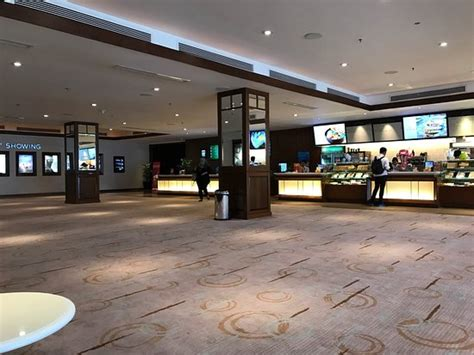cinemaxx plaza bogor 2 cinemaxx plaza semanggi jakarta all you need to know