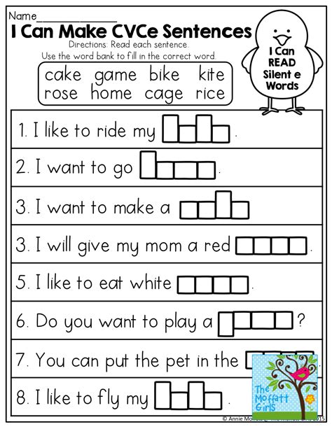 4 Letter Words You Can Make With Numbers kindergarten worksheets for handwriting printable