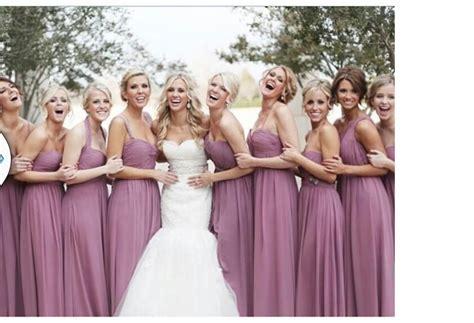 bridesmaid colors help me decide bridesmaid dress colors pic heavy