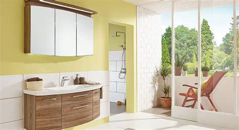 spiegelschrank holz spiegelschrank badspiegelschrank arcom center