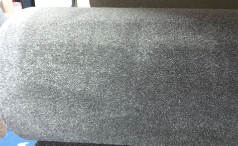 Discount Rugs Orlando by Cheap Carpet Cleaning Orlando