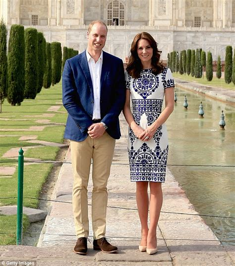 where do prince william and kate live darren mcgrady slams prince william and kate middleton for