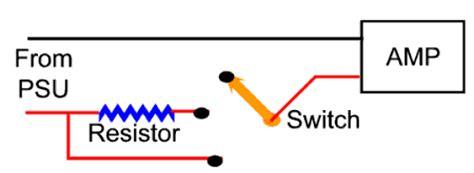 resistor untuk soft start resistor untuk soft start 28 images arwis skema soft start untuk power lifier a4 power