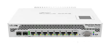 Router Rb1100ahx2 ms distribution uk ltd mikrotik routerboard cloud router ccr1009 7g 1c 1s pc