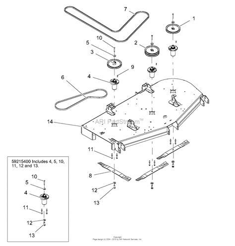 kubota bx2200 parts diagram diagrams 640480 kubota bx2200 engine parts diagram