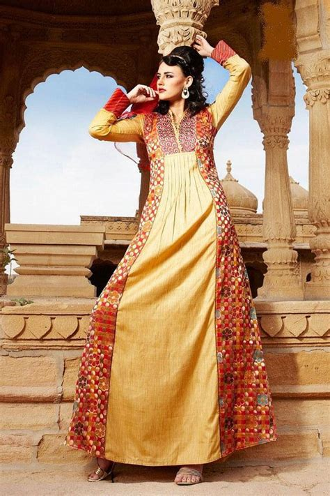 Gamis Ladubai Brocade 17 best images about arabic dresses on dubai arabic dress and kaftan