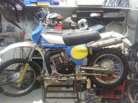 Motorrad Sitzbank Loch by Projekt F 252 R 180 S Quot Sommerloch Quot Klassische Motorr 228 Der