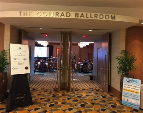 florida bar business law section ilat conference 2016 the florida bar international law