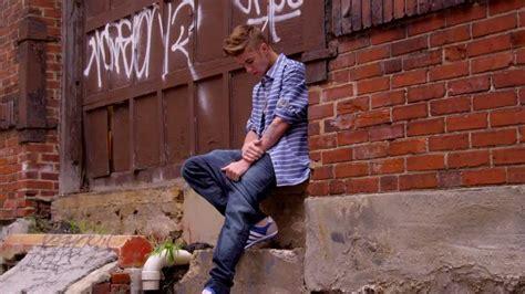 Sepatu Adidas Neo Justin Bieber justin bieber adidas neo photoshoot 2013