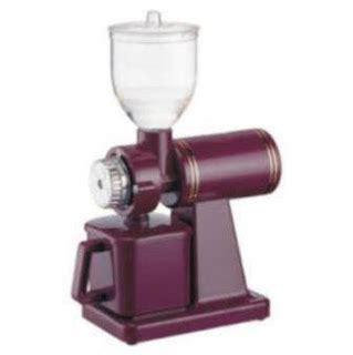 Mesin Mixing Kopi mesin giling kopi margosari mesin