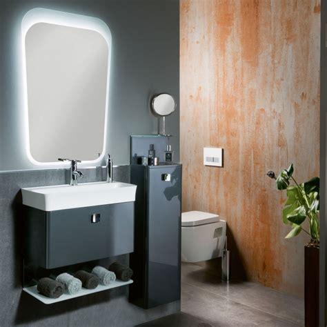 Kleine Bad Design Ideen Bilder by Badm 246 Bel F 252 R Kleine B 228 Der Kleines Bad Ideen Platzsparende
