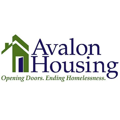 avalon housing avalon housing vs ele s place brackets for good