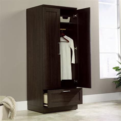 portable wardrobe closet home design ideas