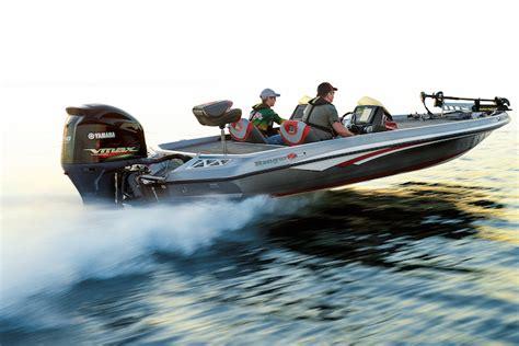 fishing boat reviews 2018 fishing boat reviews ranger z520l comanche game fish