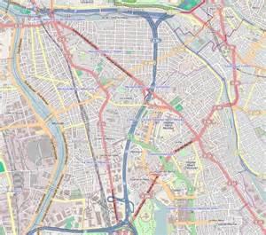carte et plan de maisons alfort 94700 htel tourisme