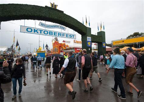 bis wann geht oktoberfest oktoberfest 2012 bild 7 spiegel panorama