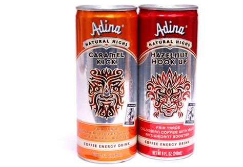 energy drink taste test taste test canned coffee energy drinks serious eats
