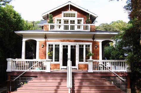 cottage style homes 7 reasons why cottage style homes are the best kinds of