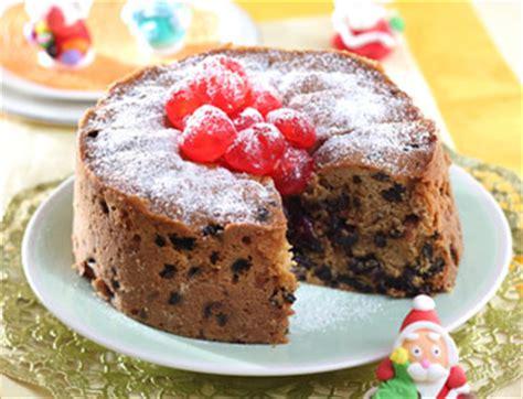 Almond Powder Bubuk Almond 500g aneka kue bolu resep cake heavy fruit cake
