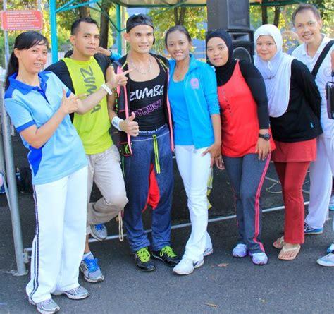 Baju Senam Beat fitness indonesia fitness indonesia jakarta indonesia komunitas