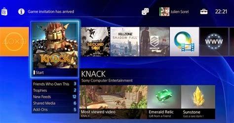 daftar game online mod kumpulan game game playstation 4 ps4 daftar review