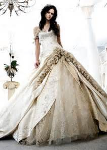 bridal gown designers top wedding dress designers usa wedding bells dresses