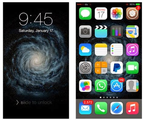 iphone layout lock factory iphone unlock and jailbreak guides for ios 8 3 8