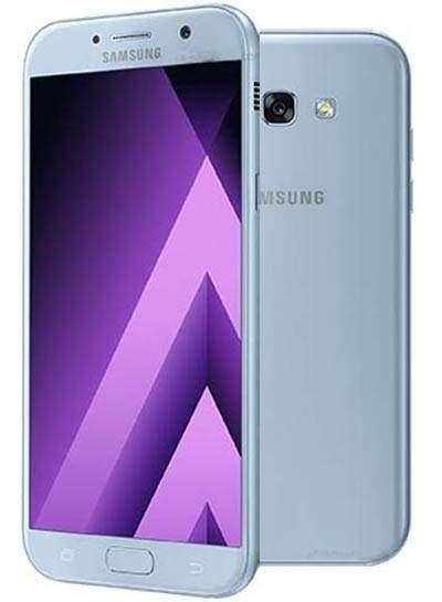 Harga Samsung J2 Prime Daerah Cianjur harga samsung galaxy s8 s8 plus baru dan bekas april 2017