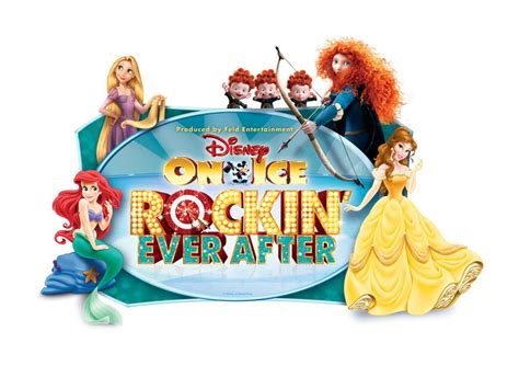 Disney On Ice Ticket Giveaway - 2013 disney on ice ticket giveaway oklahoma city ok