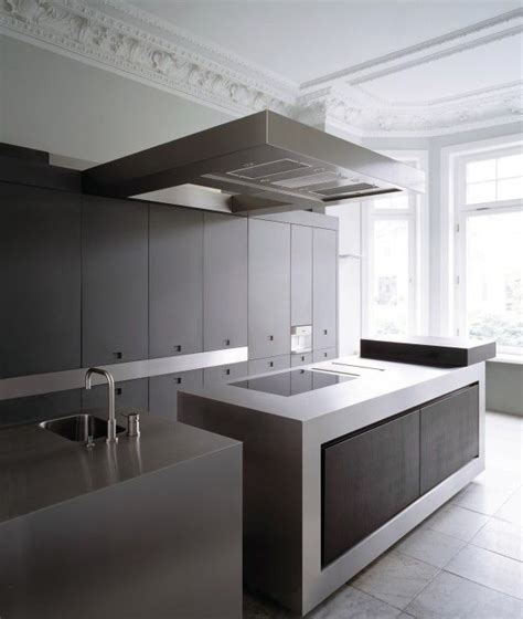 ultra modern kitchen cabinets 80 best images about ultra modern kitchens on pinterest