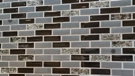kitchen tile backsplash doityourself com community forums kitchen backsplash and floor tile seal grout