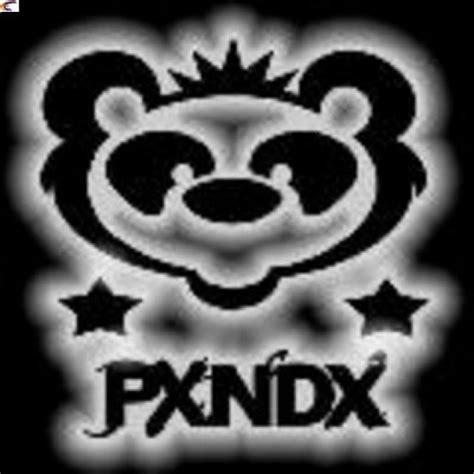 fotos de grupo panda ranking de los mejores temas de panda listas en