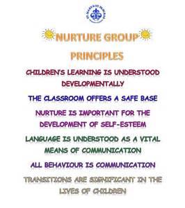 nurture group st mary amp st pancras primary
