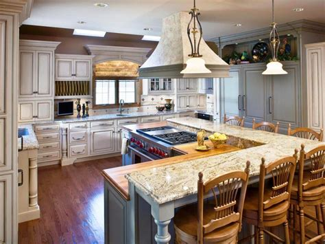l shaped kitchen island ideas kitchen small kitchen layouts tiny kitchen design modern