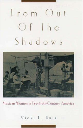 in the shadows of the american century the rise and decline of us global power books american history 1900s shelf