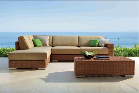 outdoor rattan wicker sofa sets i kd not kd